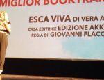 """""""Esca viva"""" protagonista alla XXIII edizione del TrailersFilmFest, il festival dei trailer cinematografici"""