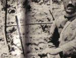 Enrico Toti 6 agosto 1916 – 6 agosto 2016