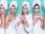 Il bagno al Teatro Manzoni di Milano dal 3 al 20 novembre