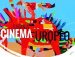 Catania Cinema Europeo: I 13 Film in concorso al Premio Gold Elephant World