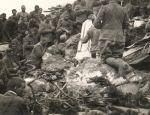 10-29 giugno 2017 sull'Ortigara, la battaglia più ad alta quota della grande guerra