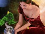 Biodanza al femminile 15-16 luglio 2017 a Borgo del Carato — Palazzolo Acreide (SR)