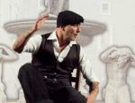 Io Danzastorie di Sicilia