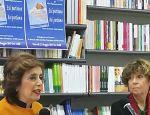 Pomeriggio affollato alla libreria San Paolo
