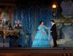 Magiche serate all'Arena di Verona con La Traviata