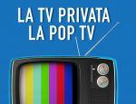 La TV privata La Pop TV
