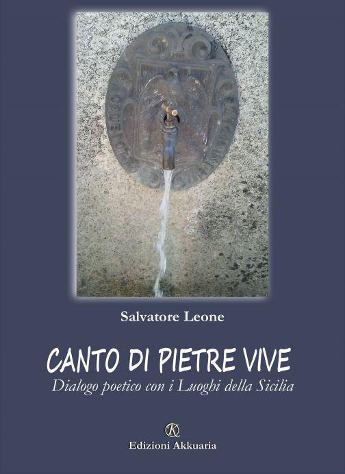 Canto di pietre vive: un  tuffo itinerante nel meraviglioso mondo siciliano
