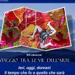 Programma di Viaggio tra le vie dell'Arte dal 10 al 17 Marzo a Gravina di Catania