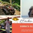 Domenica 23 Giugno 2019 Giornata Olistica dell'Etna