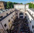 Il Museo Storico dei Bersaglieri riapre al pubblico