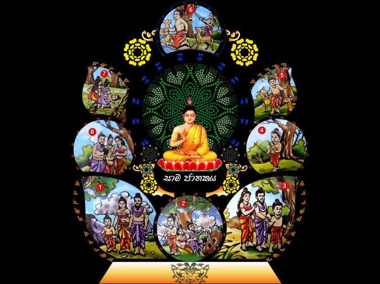 shasta buddhist personals [url= ]ebook[/url] the muvipix com guide to adobe premiere elements 9 (color version) - the tools, and how to use them, to make movies on your personal computer using the best-selling video editing software program.