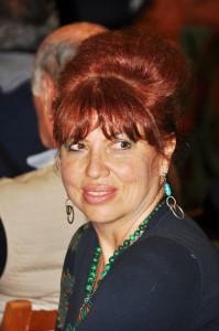 Maddalena Caccavale Menza
